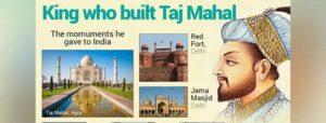 true history of india
